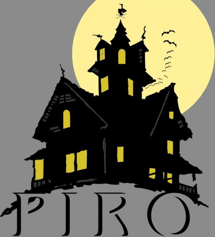 P.I.R.O Brings Paranormal Investigation to Campus