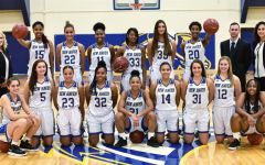 What to Expect from Women's Basketball