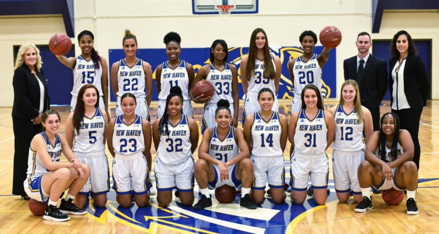 What+to+Expect+from+Women%27s+Basketball