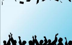 Tips On Getting Grad School Ready