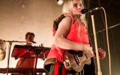Billie Eilish Teams With Apple for New Single