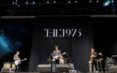 "The 1975 Delivers ""A Brief Inquiry"" to Fans"