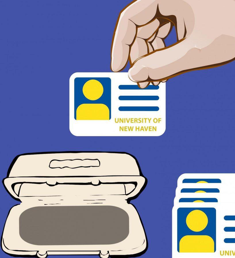 Holding IDs Won't Work