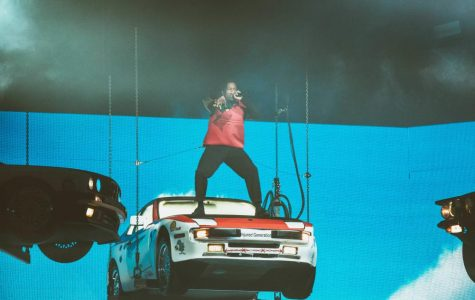 A$AP Rocky brings Injured Generation Tour to CT