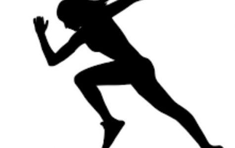Opinion: Female Athletes Deserve Better