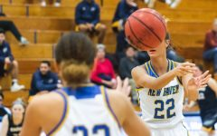 Women's Basketball Continues to Struggle