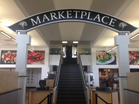 Marketplace to No Longer Holds IDs