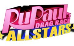 RuPaul's Drag Race Makes HERstory in All-Stars Four