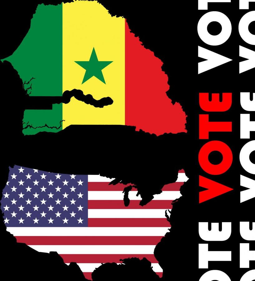 We+Need+to+Vote+More+Like+Senegal