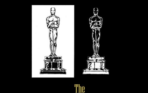 Academy Awards Controversy