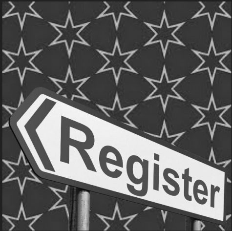 Registration: Are They Setting Us Up for Failure?