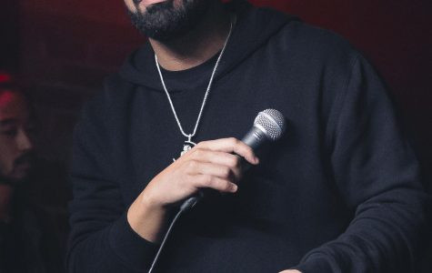 Drake Crowned Best Selling Artist of 2018
