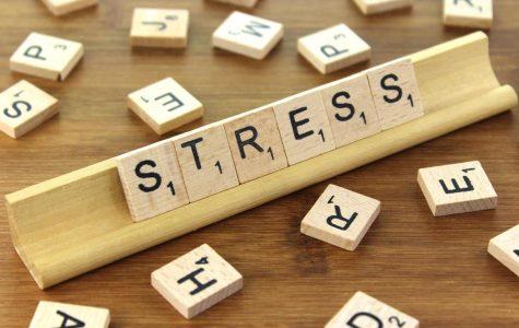Midterm Stress