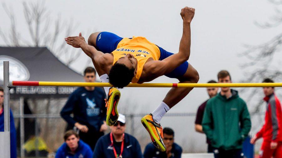 Photo Courtesy of Charger Athletics
