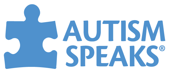 Letter to the Editor: To The Campus Community From An Autistic Student: Stop Supporting Autism Speaks