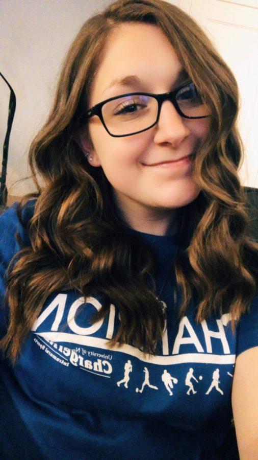 Kailey Feshler