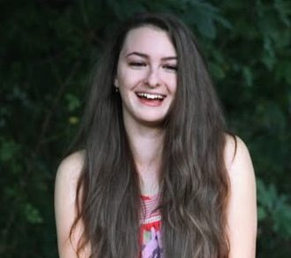Jennifer Korn, Student Life Editor