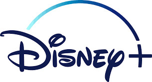 """New Streaming Service: """"Disney Plus"""" Arriving This November"""