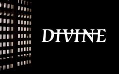 "Pre-Production of Student Film ""Divine"" Begins"