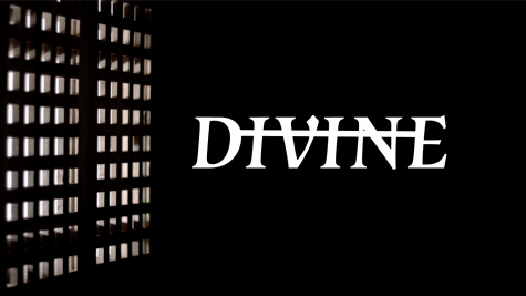 "Pre-Production of Student Film ""Divine"" Begins"