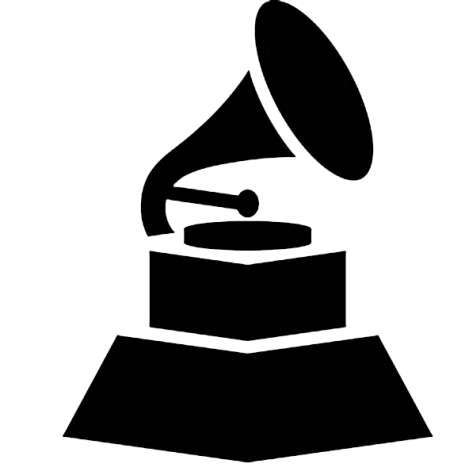 2020 Grammy Predictions