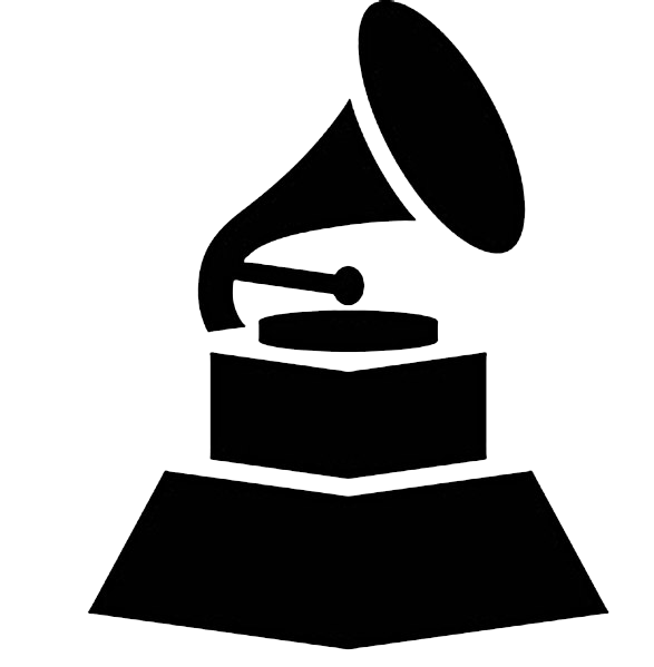 2020 Grammy Predictions