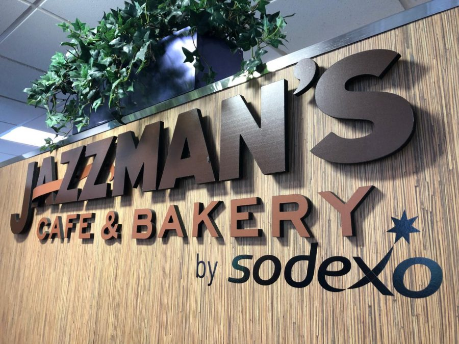 Student-Run Petition to Remove Sodexo Arises on Campus