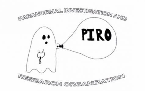PIRO Sponsors Psychic Event on Campus