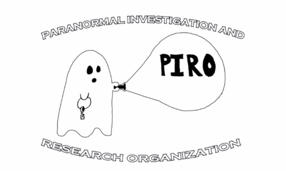 PIRO Sponsors Psychic Event on Campus