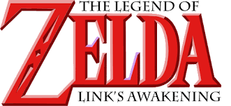 Revisit the 'Classic Era' with The Legend of Zelda: Link's Awakening