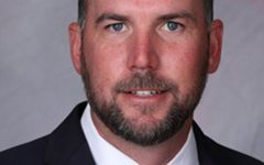 University Investigates Misconduct of Former Women's Soccer Coach