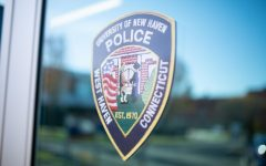 A Conversation with Chief James Gilman, Chief of UNHPD