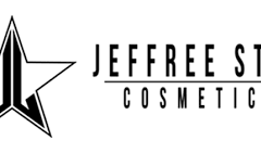Jeffree Star and Shane Dawson Release Makeup Kits