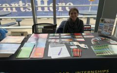 Summer 2020 Study Abroad Opportunities