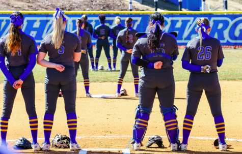 Softball Season Preview