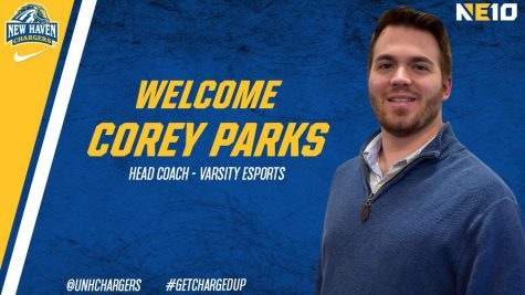 On Your Marks, Get Set, Game! Welcome Esports Coach