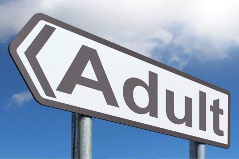When are You Really an Adult?