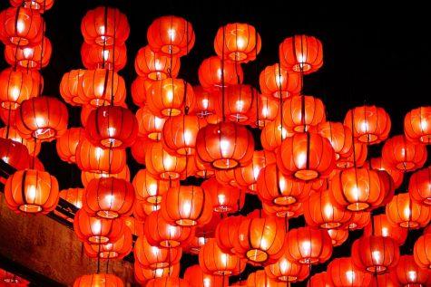Chinese New Year Postponed Due to Coronavirus Outbreak