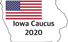 App Failures and Confusing Results at the 2020 Iowa Democratic Caucuses