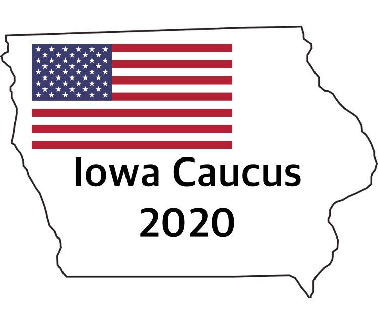 App+Failures+and+Confusing+Results+at+the+2020+Iowa+Democratic+Caucuses