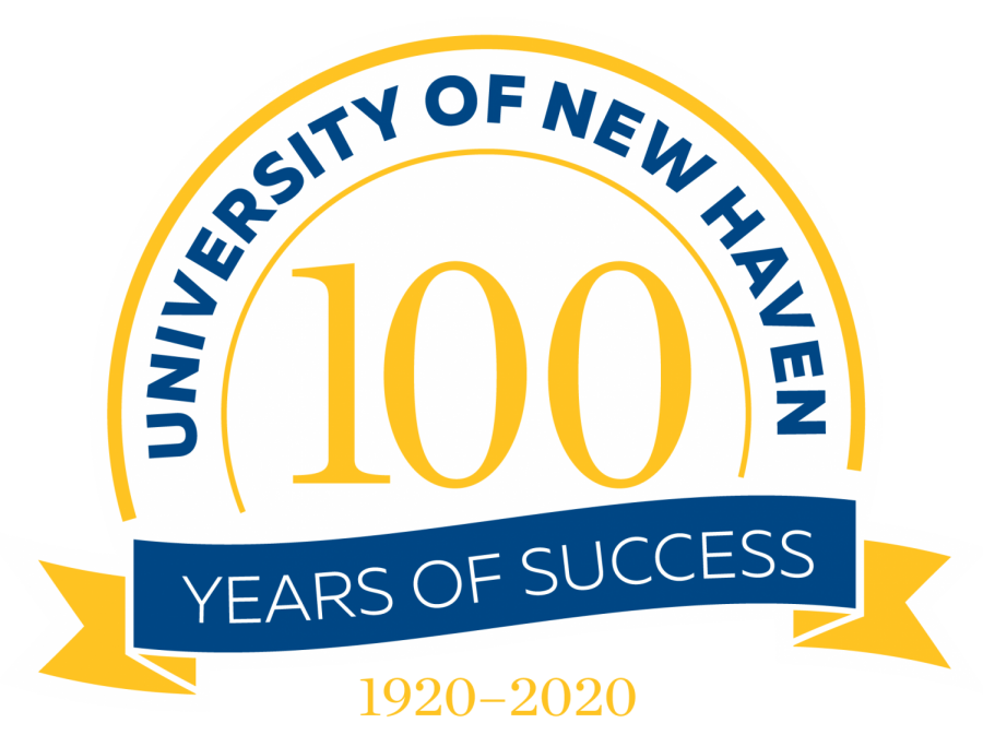 Celebrating+100+Years+at+the+University