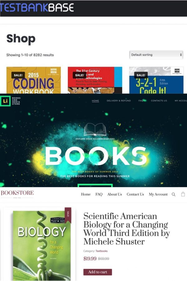 Beware+of+Online+E-Textbook+Scams