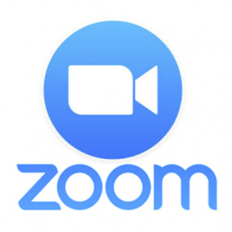 Hate Using Zoom? Say Hello to Discord.