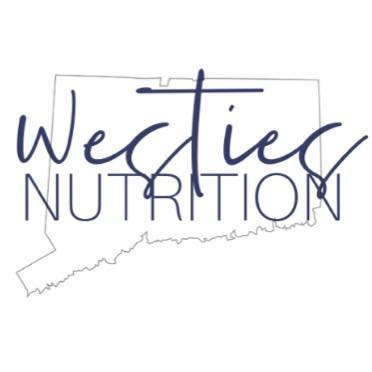 Small Business Survival: Westies Nutrition