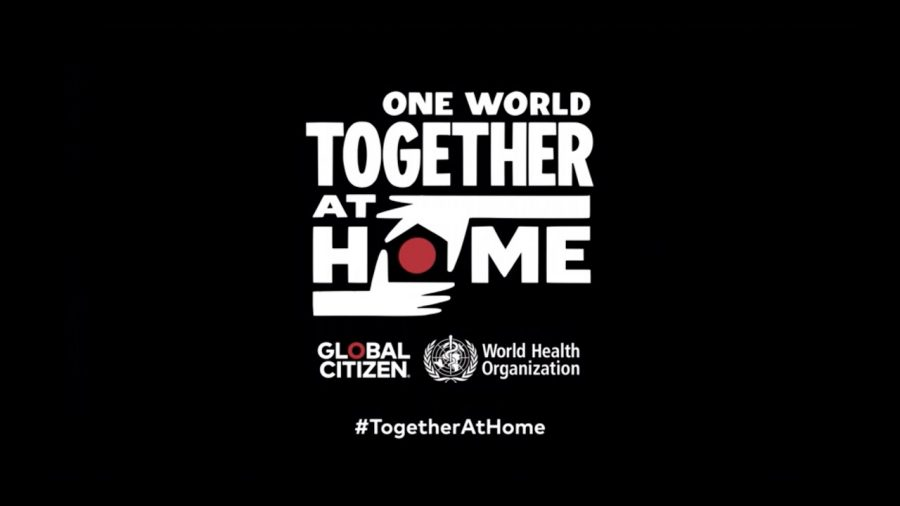 Global+Citizen+and+Lady+Gaga+Partner+to+Present+%E2%80%9COne+World%3A+Together+At+Home%E2%80%9D