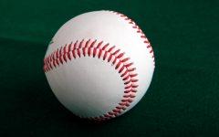 Baseball is Back… Sort of