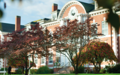 Email from Provost Highlights Schedule Changes in Fall 2020
