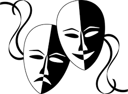 Theater Arts Courses Cut Short by COVID-19