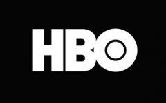 HBO Max Streaming