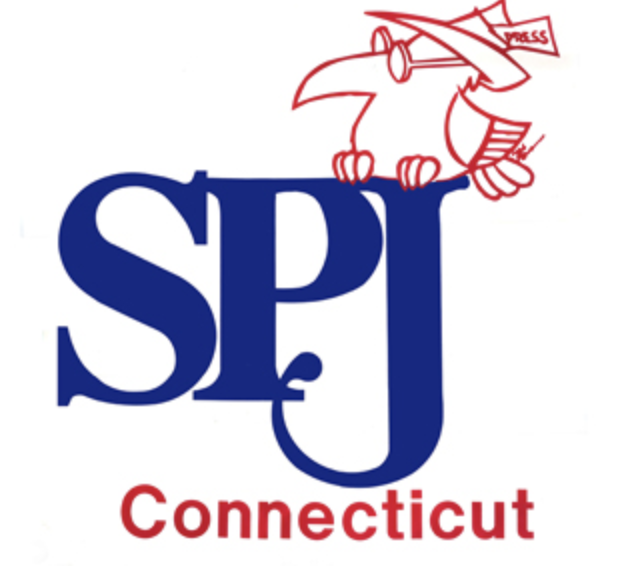 University Students Awarded in Connecticut Society of Professional Journalists Contest